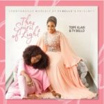 TY Bello and Tope Alabi release album: The Spirit of Light