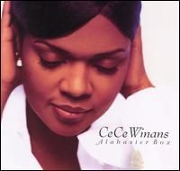 Download Music now: Cece Winans Holy Spirit Come Fill This Place mp3