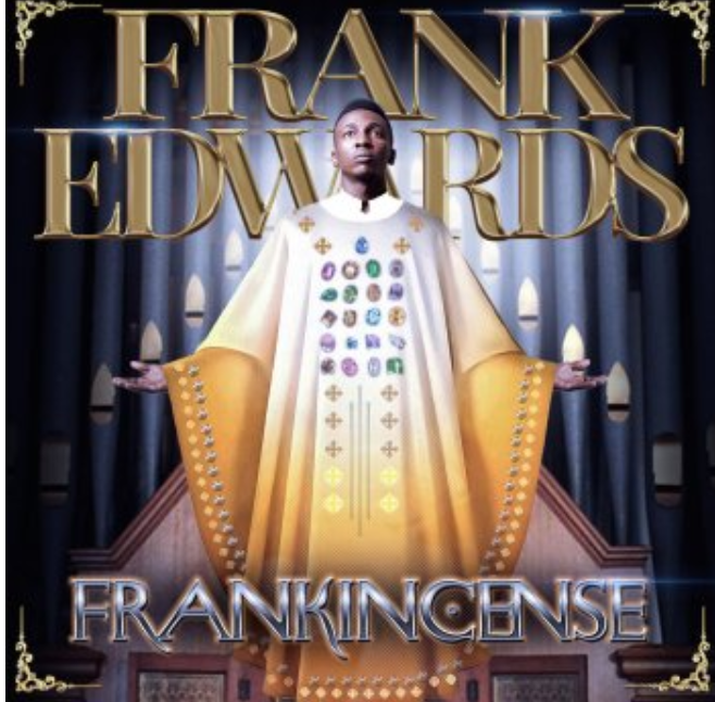 Download Music now: Frank-Edwards-I-Can-See-Him mp3 - Gospelmp3hub