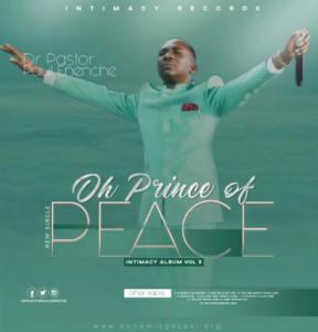 Download Music and lyrics now: DrPastor Paul Enenche - Oh