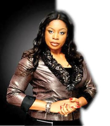 Download music now: Dance in the Holy Ghost by Sinach - Gospelmp3hub
