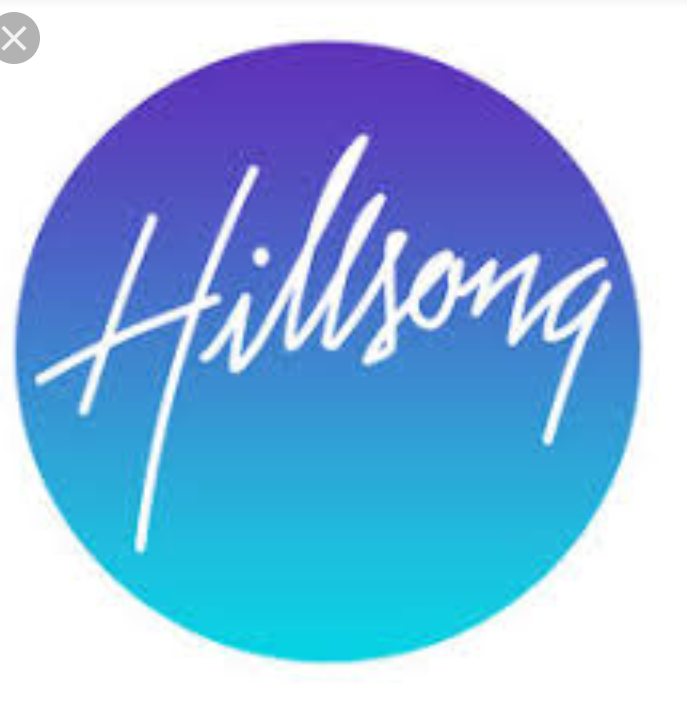 Download Music now: What a beautiful name by Hilsong