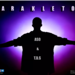 Parakletos by Aso and TDS