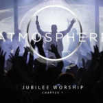 Atmosphere Shift by Phil Thompson