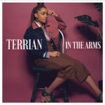 In the arms by Terrian