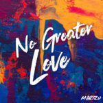 No greater love by Marizu