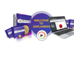 92% off. Explaidio 4 Pro Creator Pack. Purchase now!