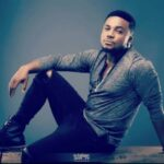 Tim Godfrey Biography, Award and Lifestyle